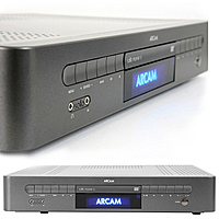 "Arcam Solo Movie 5.1, обзор. Журнал ""WHAT HI-FI?"""
