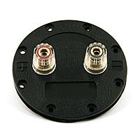 Терминал акустический Arslab AR