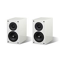 Полочная акустика Arslab Classic 1