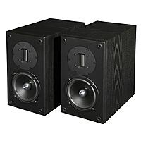 Полочная акустика Arslab Classic 1 SE