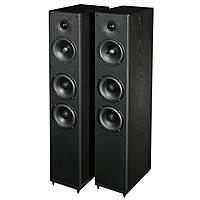 Напольная акустика Arslab Classic 3
