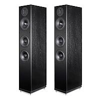 Напольная акустика Arslab Classic 3 SE