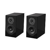 Полочная акустика Arslab Emotion 1.5 SE