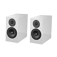 "Полочная акустика Arslab Emotion 1.5 SE, обзор. Журнал ""Салон AudioVideo"""