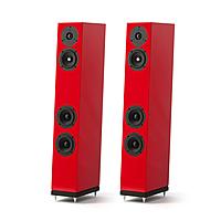 Достойный звук — в массы: как Arslab ищут и находят баланс цены и качества колонок