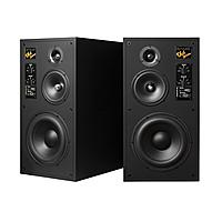 Полочная акустика Arslab Old School Superb 90