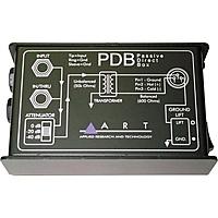 Директ-бокс ART PDB