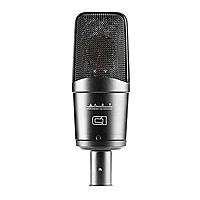 Студийный микрофон ART C1