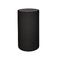 """Панель для акустической обработки ASC Original TubeTrap Full-Round 20"""" x 3'"""