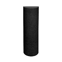 """Панель для акустической обработки ASC Smart TubeTrap Half-Round 11"""" x 3'"""
