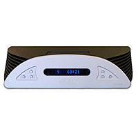 "CD проигрыватель Atoll CD 400, обзор. Журнал ""АудиоМагазин"""