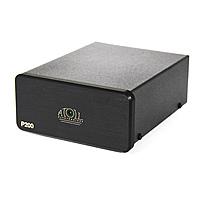 """Стерильный Hi-Fi от французской Atoll Electronique: когда все сделали правильно, статья. Журнал """"Stereo & Video"""""""
