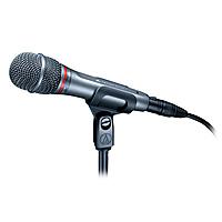 Вокальный микрофон Audio-Technica AE4100
