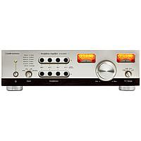 "Audio-Technica AT-HA5050H. Флагман, обзор. Портал ""Soundex.ru"""