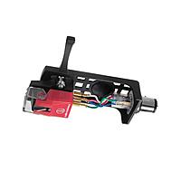 Головка звукоснимателя Audio-Technica AT100E/HSB