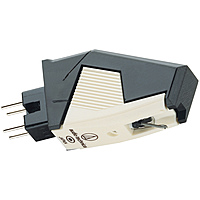 Головка звукоснимателя Audio-Technica AT311EP