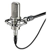 Студийный микрофон Audio-Technica AT4047MP