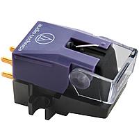 Головка звукоснимателя Audio-Technica AT440MLb