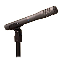 Вокальный микрофон Audio-Technica AT8033