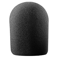 Ветрозащита для микрофона Audio-Technica AT8137