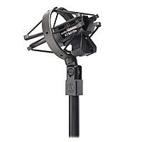 Держатель для микрофона Audio-Technica AT8410A