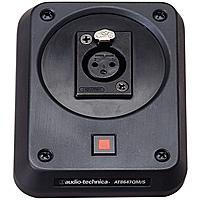 Микрофонная стойка Audio-Technica AT 8647 QM/S