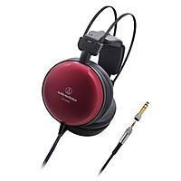 "Audio-Technica ATH-A1000Z. Слышно все, обзор. Портал ""Soundex.ru"""