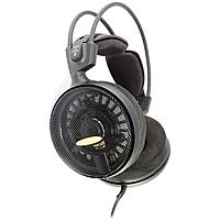 """Наушники Audio-Technica ATH-AD1000, обзор. Портал """"www.audio-technica.ru"""""""