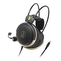 "Audio-Technica ATH-AG1, обзор. Портал ""NeroHelp.info"""
