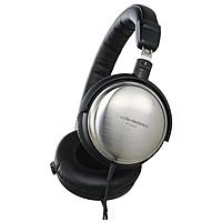 Охватывающие наушники Audio-Technica ATH-ES10