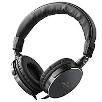 "Наушники Audio-Technica ATH-ES700/500, обзор. Портал ""www.iphones.ru"""