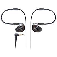 Внутриканальные наушники Audio-Technica ATH-IM03