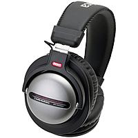 """Наушники Audio-Technica ATH-PRO5 MK3 - третье поколение популярной модели, обзор. Портал """"www.ixbt.com"""""""