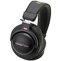 Охватывающие наушники Audio-Technica ATH-PRO5MK3