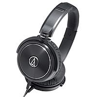 "Наушники Audio-Technica ATH-WS99, обзор. Журнал ""WHAT HI-FI?"""