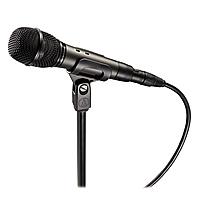 Вокальный микрофон Audio-Technica ATM710