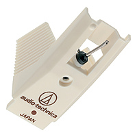 Игла для звукоснимателя Audio-Technica ATN3472P