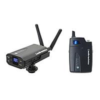 Радиосистема Audio-Technica ATW1701