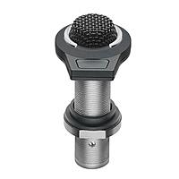 Микрофон для конференций Audio-Technica ES945LED