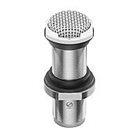 Микрофон для конференций Audio-Technica ES947W