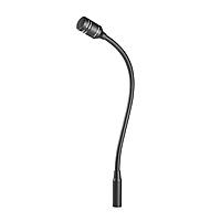 Микрофон для конференций Audio-Technica U855QL