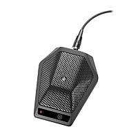 Микрофон для конференций Audio-Technica U891Rx
