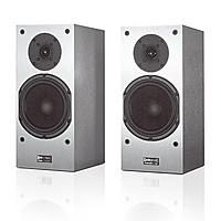 "Audio Physic Yara Monitor, обзор. Журнал ""Эра DVD"""