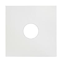 "Конверт для виниловых пластинок Audiocore 12"" Paper Cover Hole Record Sleeve (1 шт.)"