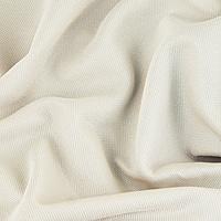 Ткань акустическая Audiocore 820K-18 (белая ваниль)