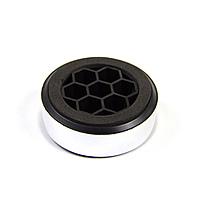 Опора Audiocore A F004