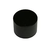 Ручка Audiocore A Kn007 для потенциометров/селекторов