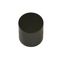 Ручка Audiocore A Kn008 для потенциометров/селекторов
