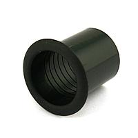 Труба фазоинвертора Audiocore PTUBE010