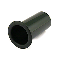 Труба фазоинвертора Audiocore PTUBE015